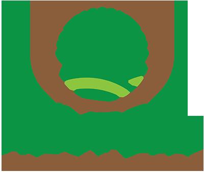 Playford Garden Care