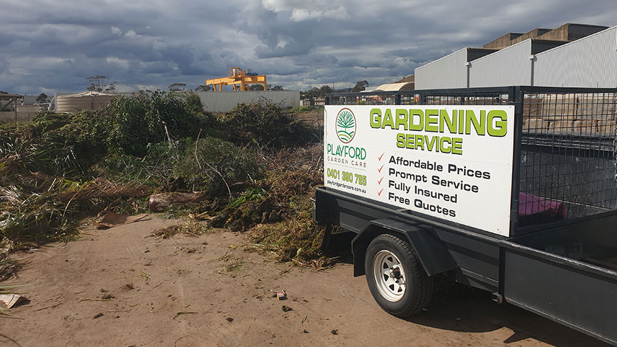 Playford-Garden-Care-Northern-Yard-Cleanup-Rubbish-Removal-Services-1