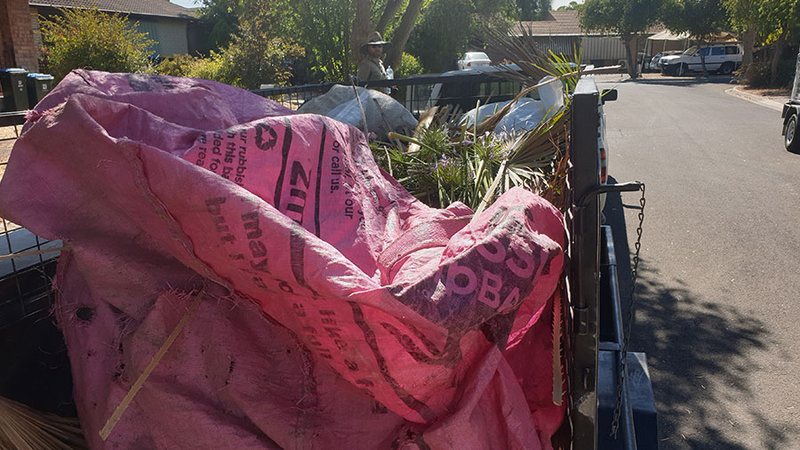 Playford-Garden-Care-Northern-Yard-Cleanup-Rubbish-Removal-Services-Residential-1
