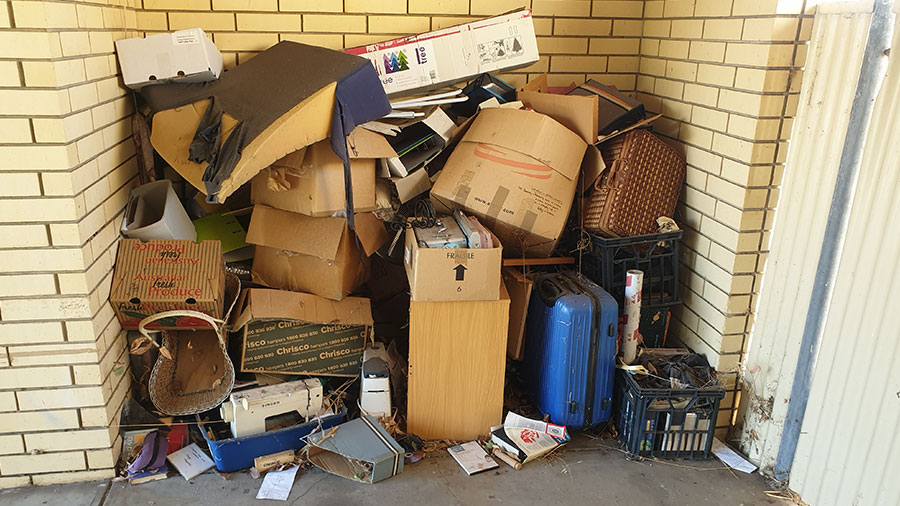 Playford-Garden-Care-Northern-Yard-Cleanup-Rubbish-Removal-Services-Residential-4
