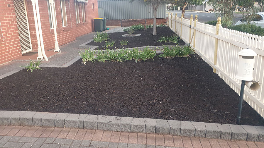 Playford-Garden-Care-Northern-Yard-Cleanup-Rubbish-Removal-Services-after