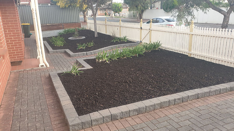 Playford-Garden-Care-Northern-Yard-Cleanup-Rubbish-Removal-Services-after1